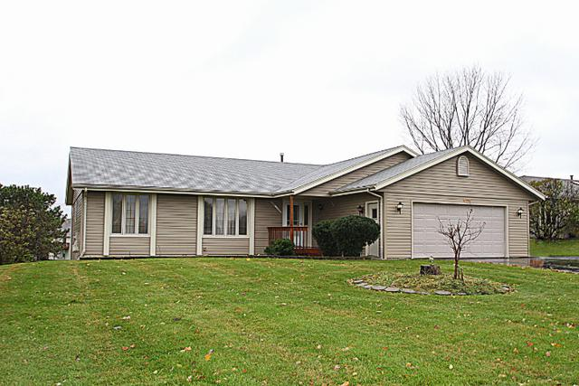 4586 Moorlands Drive, Loves Park, IL 61111 (MLS #10133221) :: Fidelity Real Estate Group