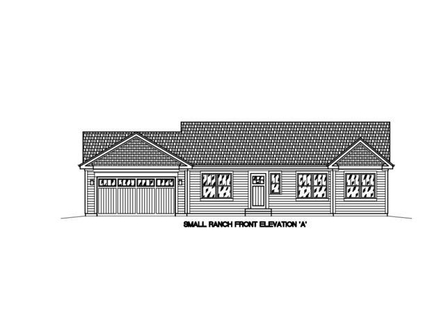 520 N Oak Street N, Hinckley, IL 60520 (MLS #10133240) :: Domain Realty
