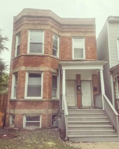 6040 S Lasalle Street, Chicago, IL 60621 (MLS #10133268) :: Domain Realty
