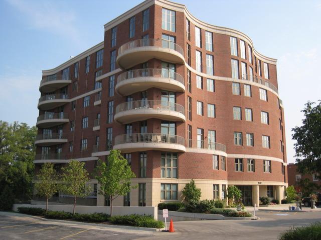 520 S Washington Street #201, Naperville, IL 60540 (MLS #10133304) :: Ani Real Estate