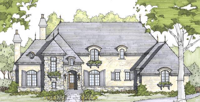104 Brookwood Lane, Lincolnshire, IL 60069 (MLS #10133323) :: Helen Oliveri Real Estate