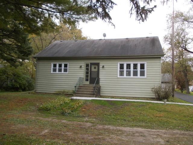 3435 Flossmoor Road, Homewood, IL 60430 (MLS #10133357) :: Leigh Marcus   @properties