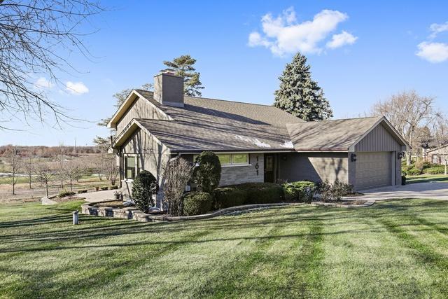 161 Crestview Court, Barrington, IL 60010 (MLS #10133416) :: Helen Oliveri Real Estate