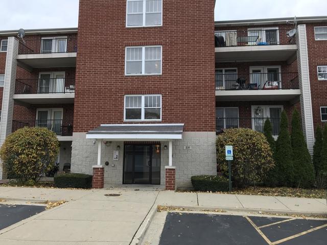 231 Mill Road #15, Addison, IL 60101 (MLS #10133554) :: Ani Real Estate