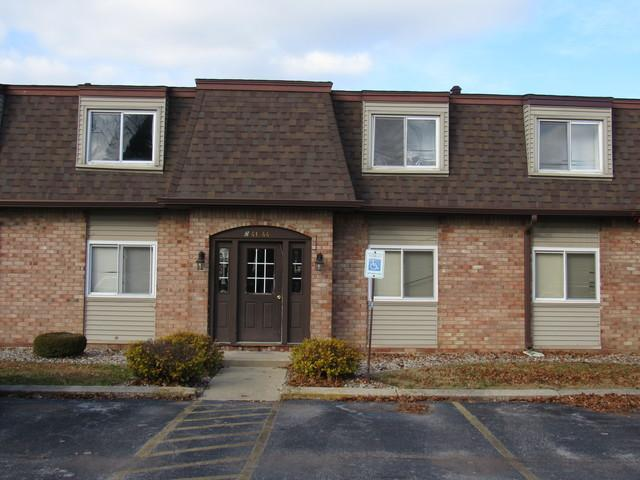 1119 S Curtis Avenue D44, Kankakee, IL 60901 (MLS #10133614) :: Ani Real Estate