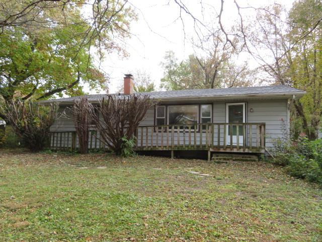 1008 Highland Avenue, Wauconda, IL 60084 (MLS #10133619) :: Ani Real Estate