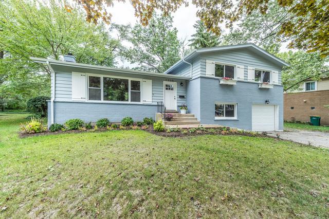 1335 Charing Cross Road, Deerfield, IL 60015 (MLS #10133624) :: T2K Properties