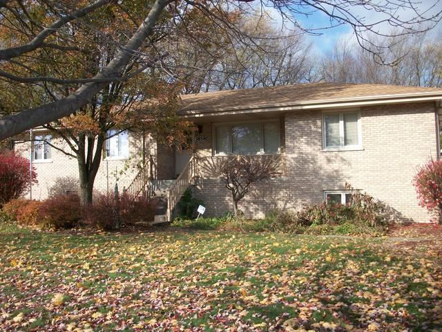 3858 W 155th Street, Markham, IL 60428 (MLS #10133643) :: Ani Real Estate
