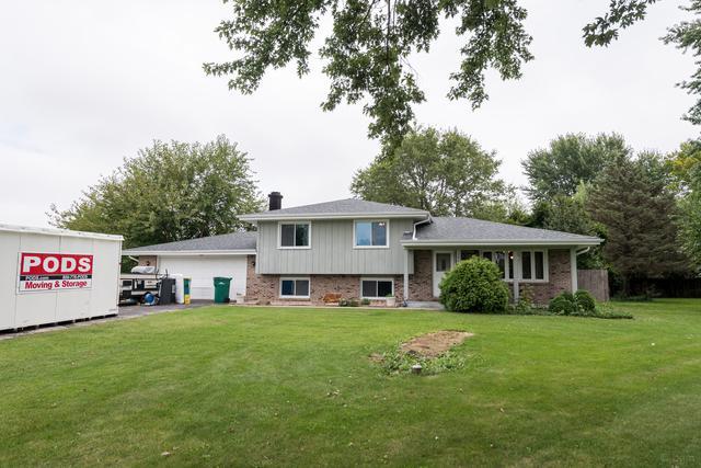 17639 W Alice Court, Elwood, IL 60421 (MLS #10133691) :: Ani Real Estate