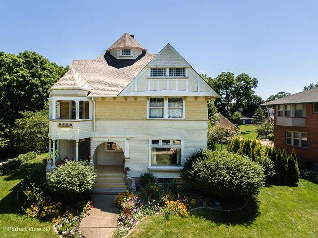 432 Somonauk Street, Sycamore, IL 60178 (MLS #10133693) :: Ani Real Estate
