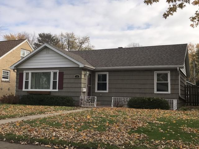 1254 S 6th Avenue, Kankakee, IL 60901 (MLS #10133728) :: Leigh Marcus   @properties