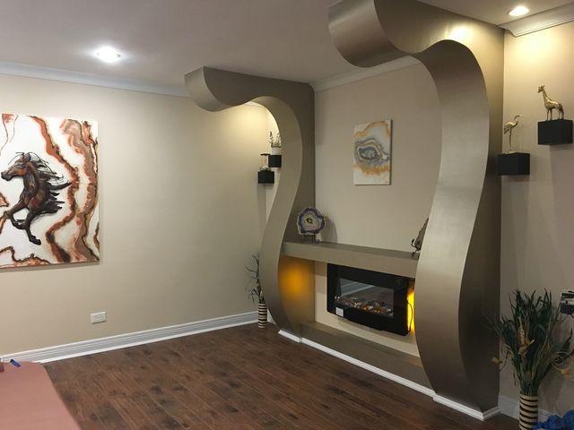 428 Jefferson Street SW, Dolton, IL 60419 (MLS #10133752) :: Ani Real Estate