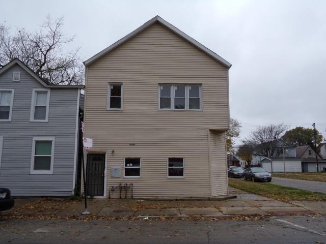 13500 S Brandon Avenue, Chicago, IL 60633 (MLS #10133845) :: Domain Realty
