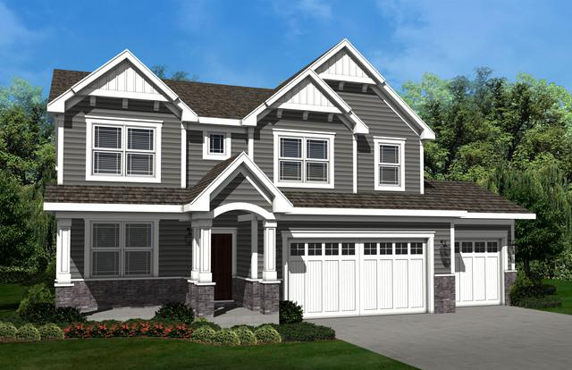 253 E Ellis Avenue, Libertyville, IL 60048 (MLS #10134024) :: Helen Oliveri Real Estate