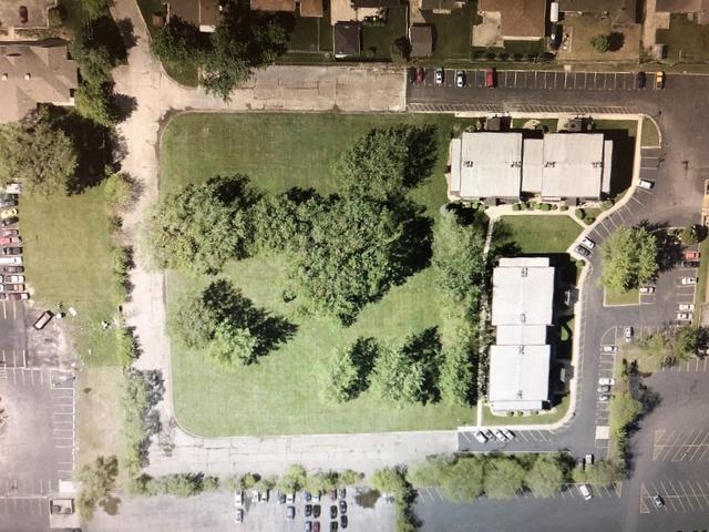 1619 Richmond Street, Joliet, IL 60435 (MLS #10134025) :: Ani Real Estate