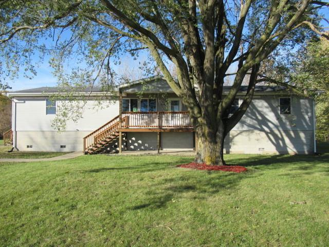 1898 E 1850 North Road, Watseka, IL 60970 (MLS #10134118) :: The Spaniak Team