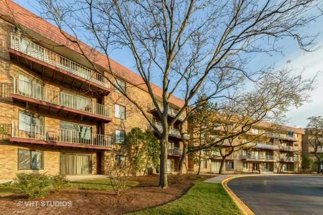 5450 Astor Lane #408, Rolling Meadows, IL 60008 (MLS #10134152) :: Leigh Marcus | @properties