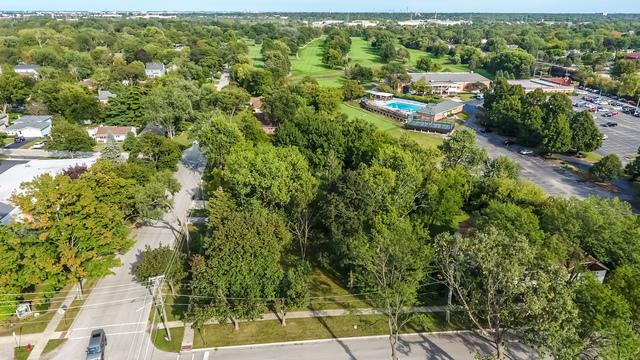 223 N Elm Street, Itasca, IL 60143 (MLS #10134178) :: Ani Real Estate