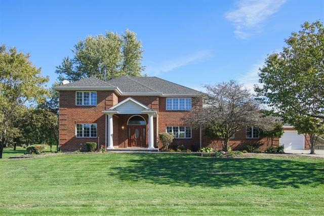 151 Canvasback Lane, Bloomingdale, IL 60108 (MLS #10134197) :: Ani Real Estate
