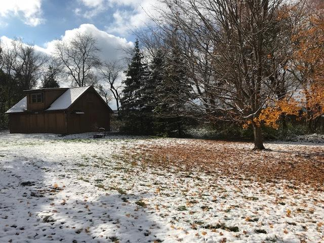 23344 N Indian Creek Road, Lincolnshire, IL 60069 (MLS #10134226) :: Ani Real Estate
