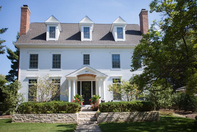 167 Sunset Avenue, Glen Ellyn, IL 60137 (MLS #10134239) :: Leigh Marcus | @properties