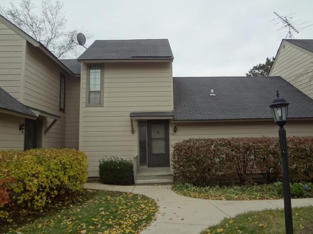 708 Colby Court, Gurnee, IL 60031 (MLS #10134262) :: The Dena Furlow Team - Keller Williams Realty