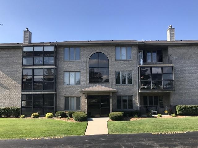 5018 Midlothian Turnpike #1010, Crestwood, IL 60418 (MLS #10134305) :: The Wexler Group at Keller Williams Preferred Realty
