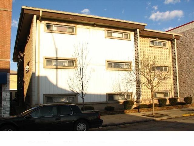 2546 N Harlem Avenue 2B, Elmwood Park, IL 60707 (MLS #10134311) :: Ani Real Estate