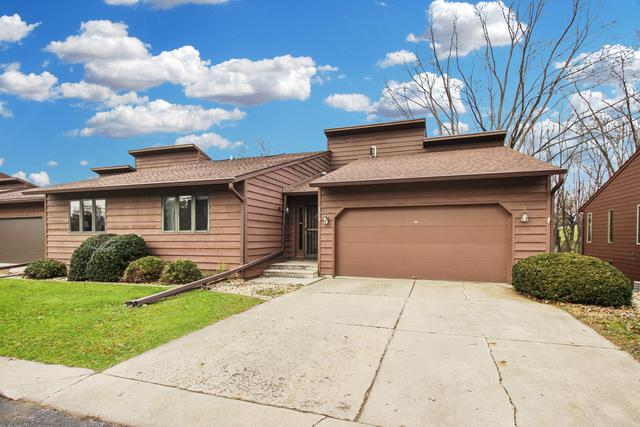 2912 Acorn Drive, Freeport, IL 61032 (MLS #10134345) :: Berkshire Hathaway HomeServices Snyder Real Estate