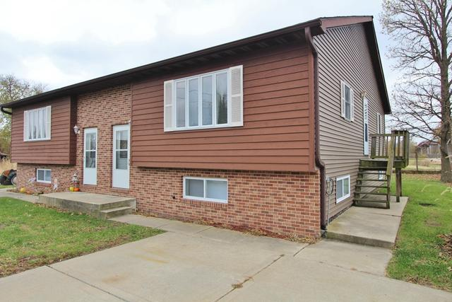 129/131 Mill Street, Marseilles, IL 61341 (MLS #10134360) :: Ani Real Estate