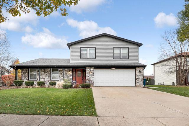 212 Natwick Lane, Schaumburg, IL 60193 (MLS #10134363) :: Ani Real Estate