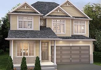 1035 S Madison Avenue, La Grange, IL 60525 (MLS #10134502) :: The Wexler Group at Keller Williams Preferred Realty