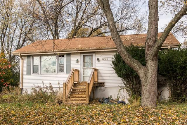 17W510 Wrightwood Avenue, Addison, IL 60101 (MLS #10134563) :: Ani Real Estate