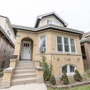 2924 N Newcastle Avenue, Chicago, IL 60634 (MLS #10134607) :: Ani Real Estate