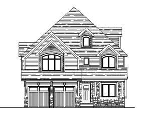 664 N Eagle Street, Naperville, IL 60563 (MLS #10134620) :: Ani Real Estate