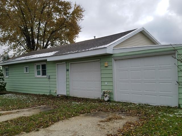 5538 W 1000 N Road, Kankakee, IL 60901 (MLS #10134702) :: Leigh Marcus   @properties