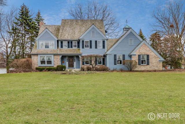 2215 Harrow Gate Drive, Inverness, IL 60010 (MLS #10134746) :: Leigh Marcus | @properties