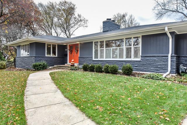 1430 Marion Court, Geneva, IL 60134 (MLS #10134818) :: Ani Real Estate