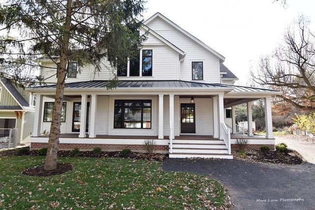 48 South Street, Geneva, IL 60134 (MLS #10134841) :: Ani Real Estate