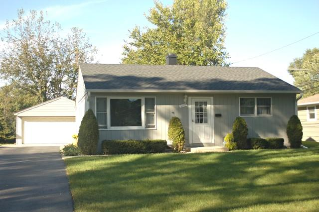 3106 Fremont Street, Rolling Meadows, IL 60008 (MLS #10134878) :: Leigh Marcus | @properties