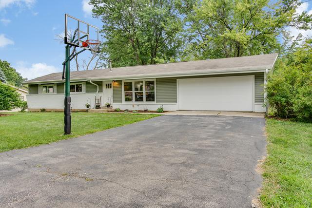 26W079 Thomas Road, Wheaton, IL 60187 (MLS #10134913) :: Ani Real Estate