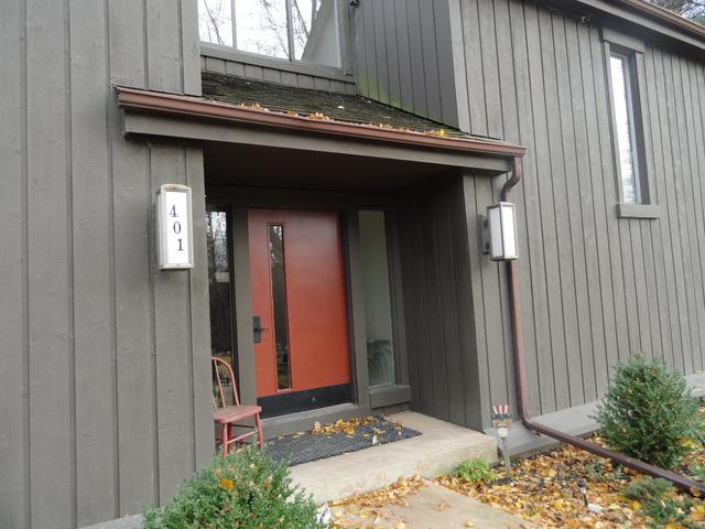 401 C Deer Trail Hill N C, Lake Barrington, IL 60010 (MLS #10134946) :: The Jacobs Group