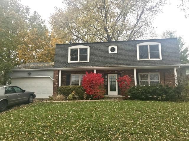 6230 Stonewall Avenue, Downers Grove, IL 60516 (MLS #10134949) :: Ani Real Estate