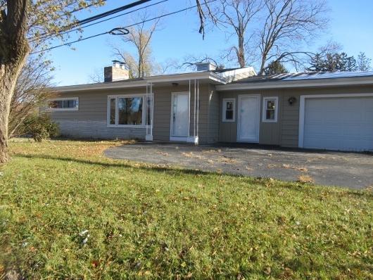 800 Bemis, Glen Ellyn, IL 60137 (MLS #10134970) :: Leigh Marcus | @properties
