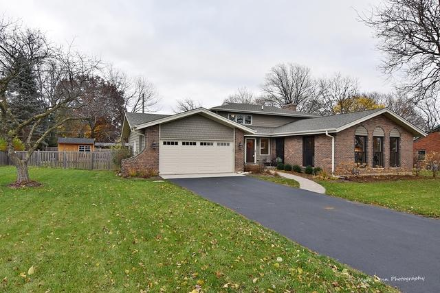 325 West Lane, Geneva, IL 60134 (MLS #10135097) :: Ani Real Estate
