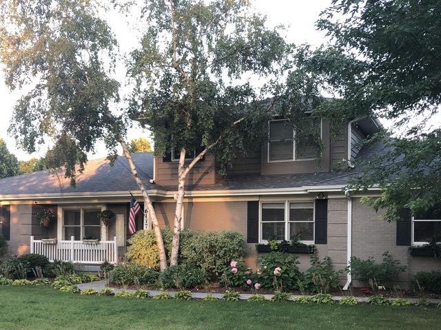 6117 Misty Pine Court, Crystal Lake, IL 60012 (MLS #10135116) :: Lewke Partners
