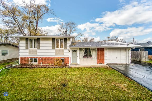 9436 Elm Avenue, Mokena, IL 60448 (MLS #10135131) :: Baz Realty Network | Keller Williams Preferred Realty
