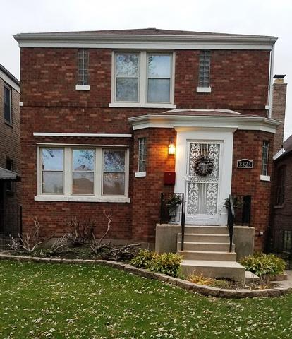 8325 S Wabash Avenue, Chicago, IL 60619 (MLS #10135161) :: Leigh Marcus | @properties