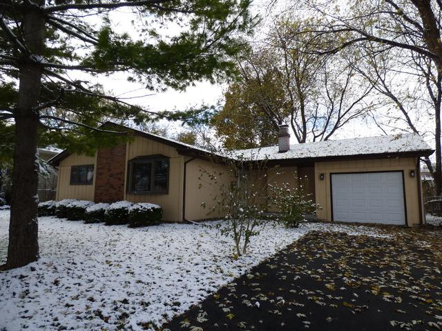 6820 Plumtree Lane, Hanover Park, IL 60133 (MLS #10135226) :: Ani Real Estate