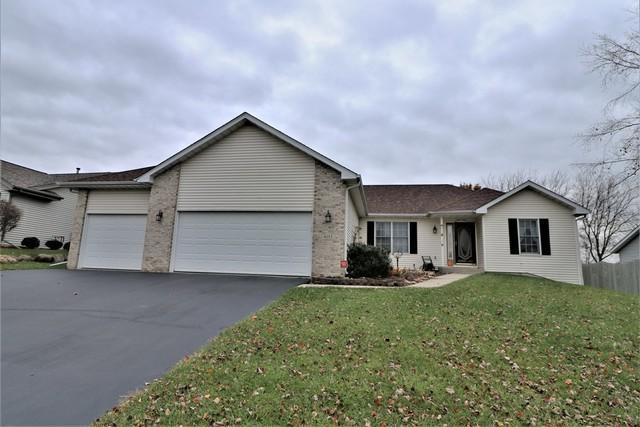 6153 Valhalla Drive, Loves Park, IL 61111 (MLS #10135237) :: Fidelity Real Estate Group